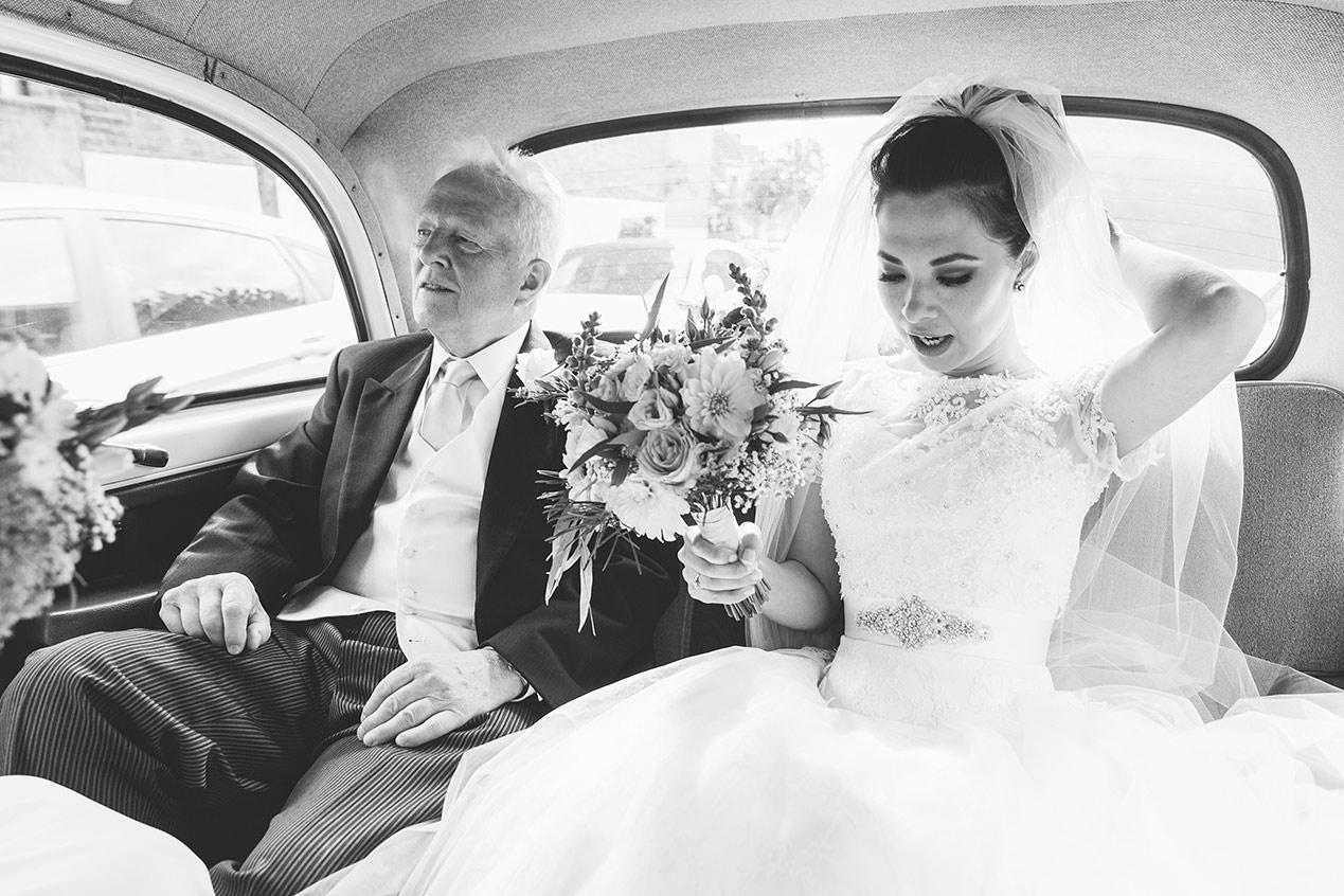 BURGH_HOUSE_WEDDING_PHOTOGRAPHER_21