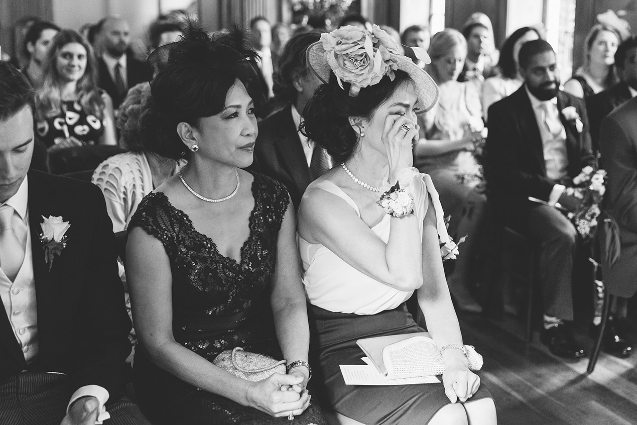 BURGH_HOUSE_WEDDING_PHOTOGRAPHER_28