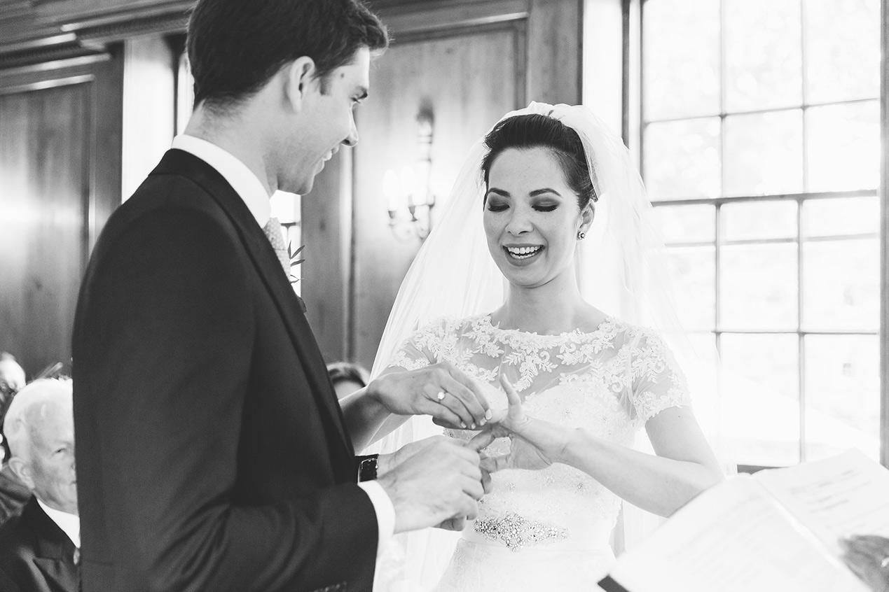 BURGH_HOUSE_WEDDING_PHOTOGRAPHER_29