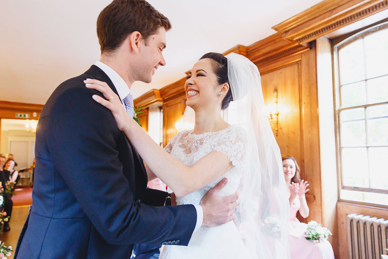 BURGH_HOUSE_WEDDING_PHOTOGRAPHER_30