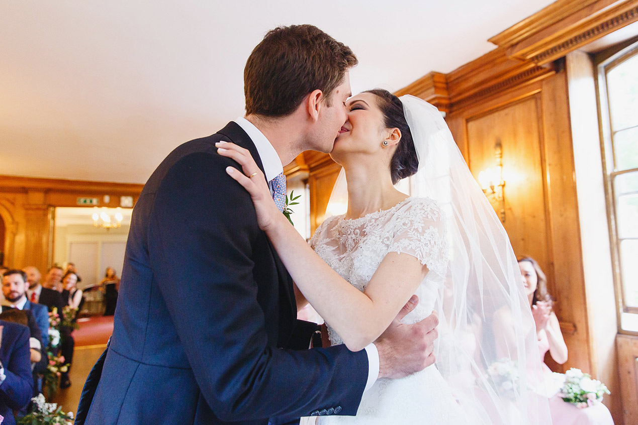 BURGH_HOUSE_WEDDING_PHOTOGRAPHER_31