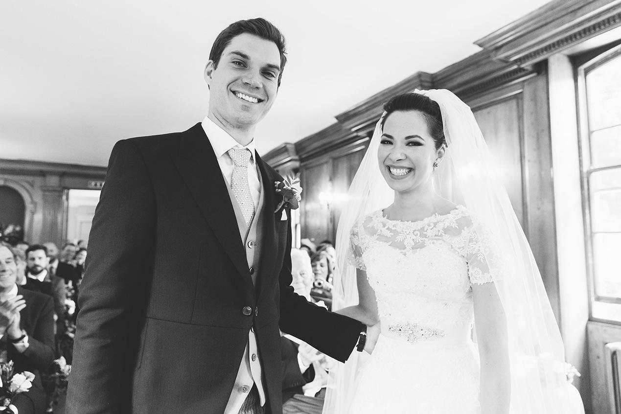BURGH_HOUSE_WEDDING_PHOTOGRAPHER_32