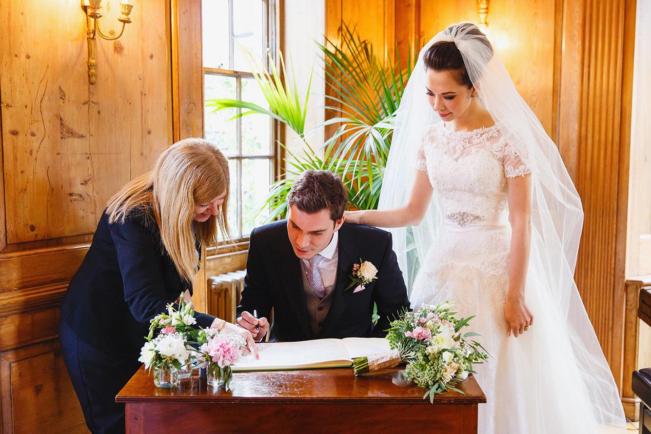 BURGH_HOUSE_WEDDING_PHOTOGRAPHER_33