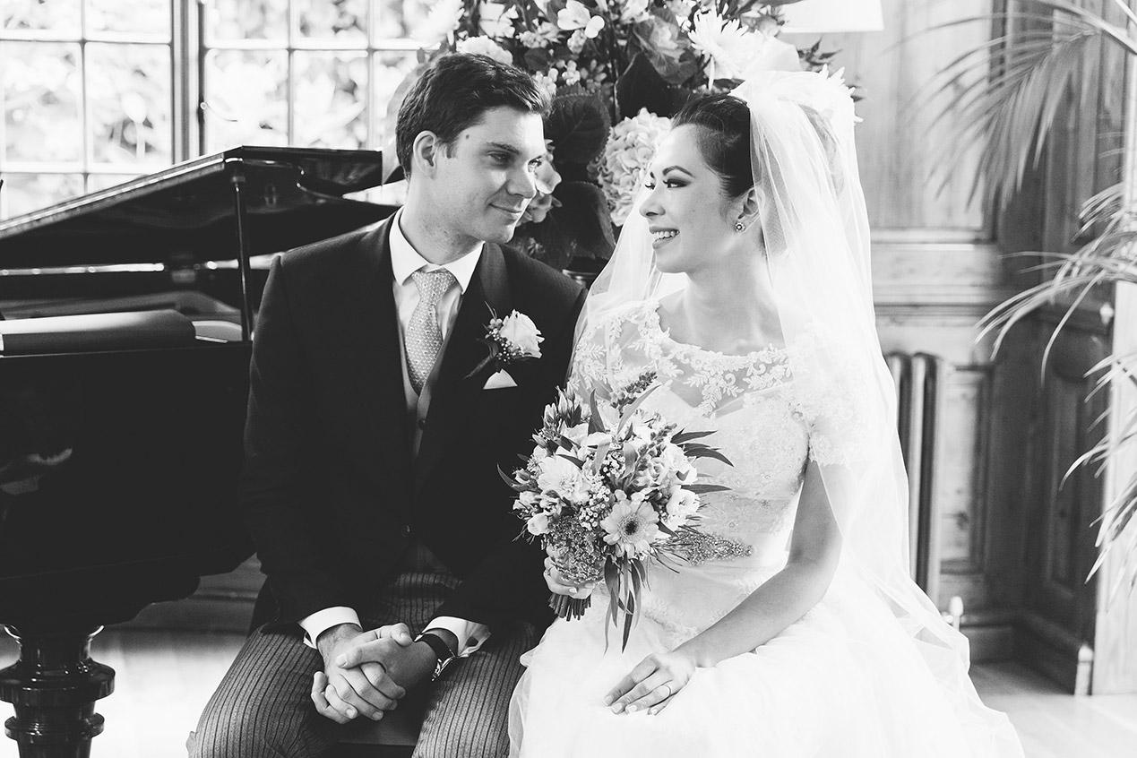 BURGH_HOUSE_WEDDING_PHOTOGRAPHER_34