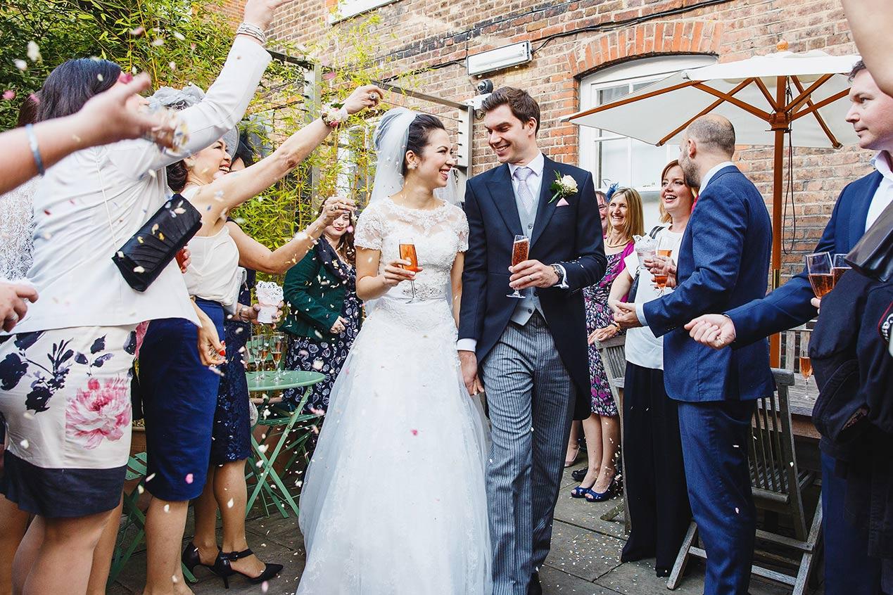 BURGH_HOUSE_WEDDING_PHOTOGRAPHER_35