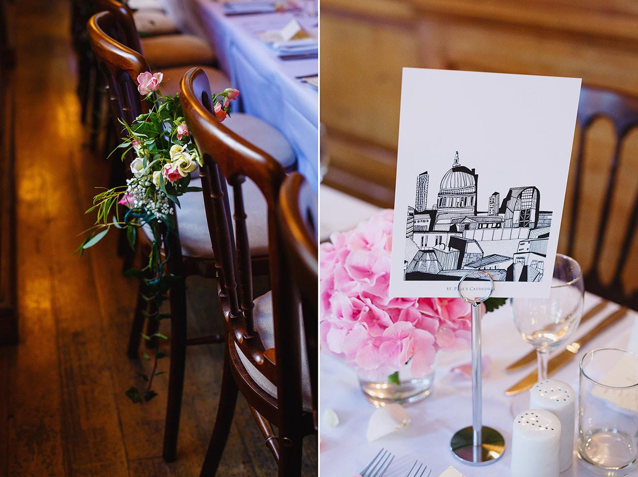BURGH_HOUSE_WEDDING_PHOTOGRAPHER_42