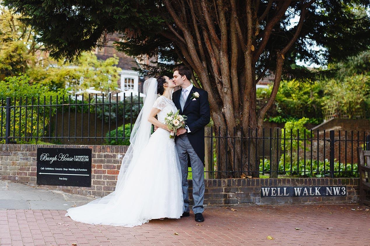 BURGH_HOUSE_WEDDING_PHOTOGRAPHER_43