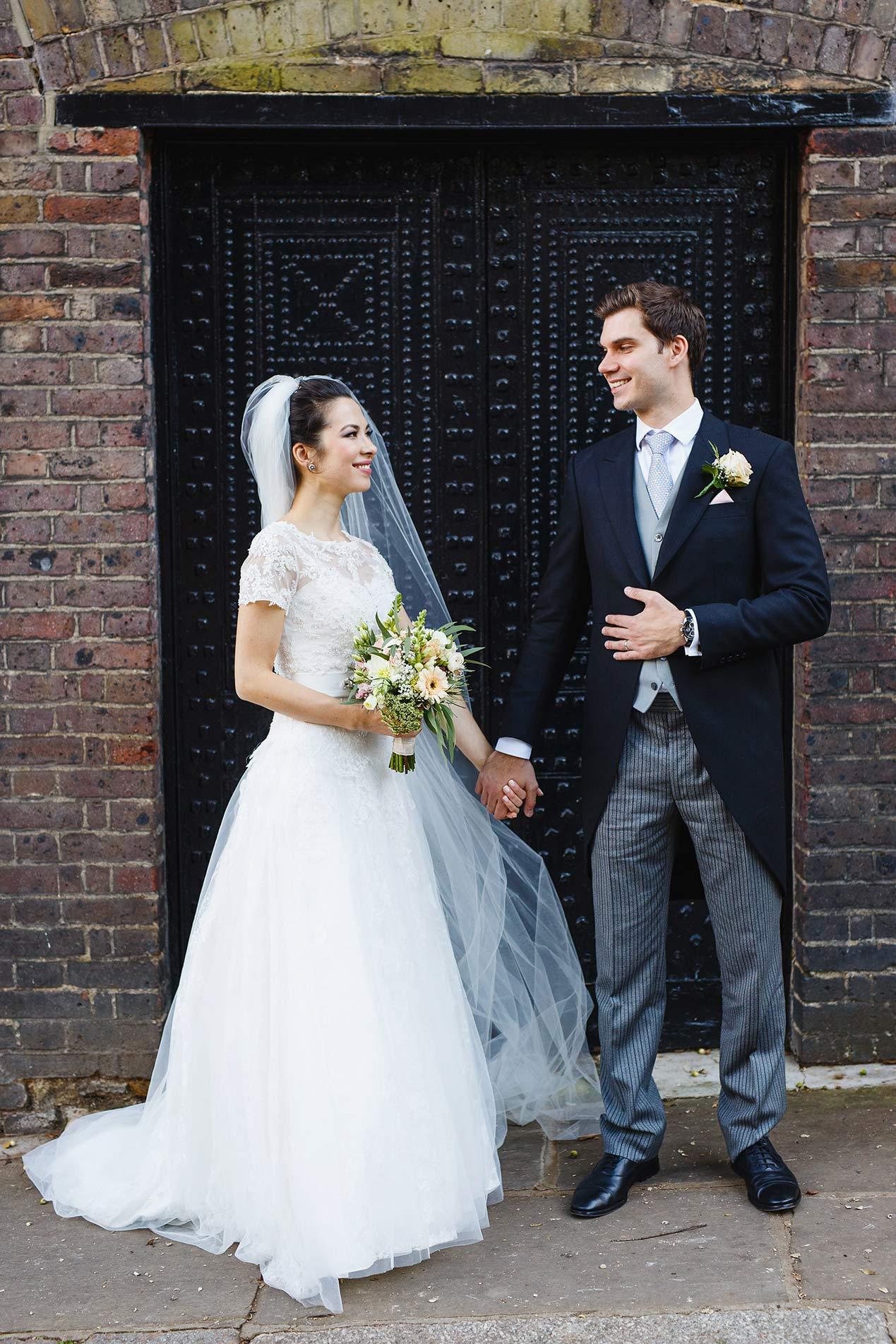 BURGH_HOUSE_WEDDING_PHOTOGRAPHER_44