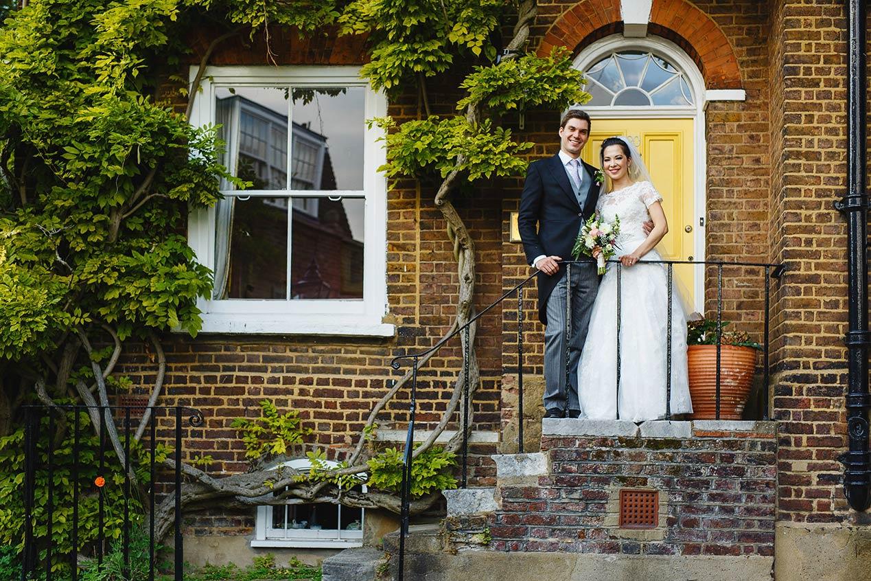 BURGH_HOUSE_WEDDING_PHOTOGRAPHER_45