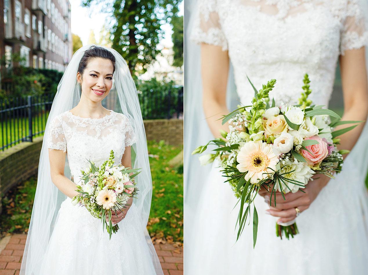 BURGH_HOUSE_WEDDING_PHOTOGRAPHER_47