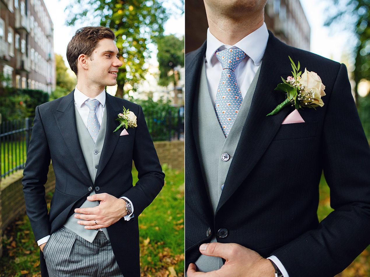 BURGH_HOUSE_WEDDING_PHOTOGRAPHER_49