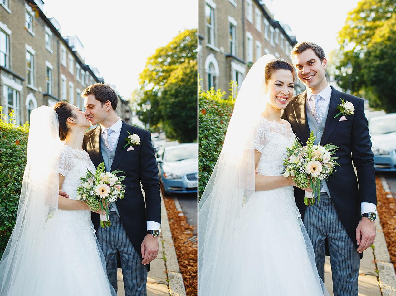 BURGH_HOUSE_WEDDING_PHOTOGRAPHER_50