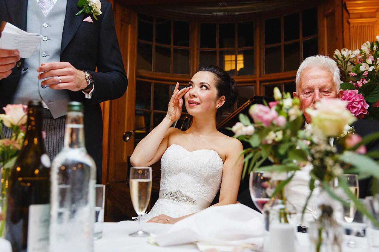 BURGH_HOUSE_WEDDING_PHOTOGRAPHER_58
