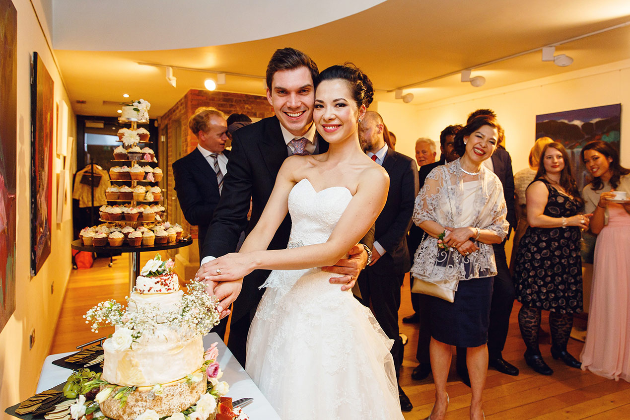 BURGH_HOUSE_WEDDING_PHOTOGRAPHER_60