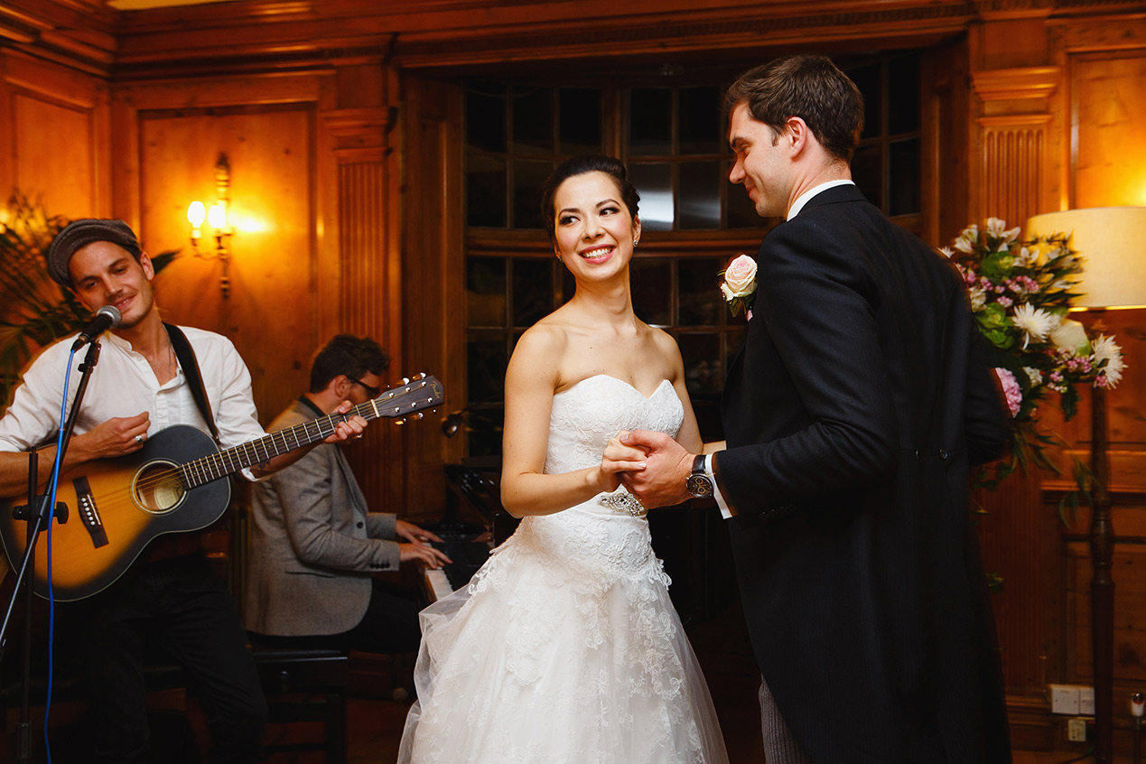 BURGH_HOUSE_WEDDING_PHOTOGRAPHER_62