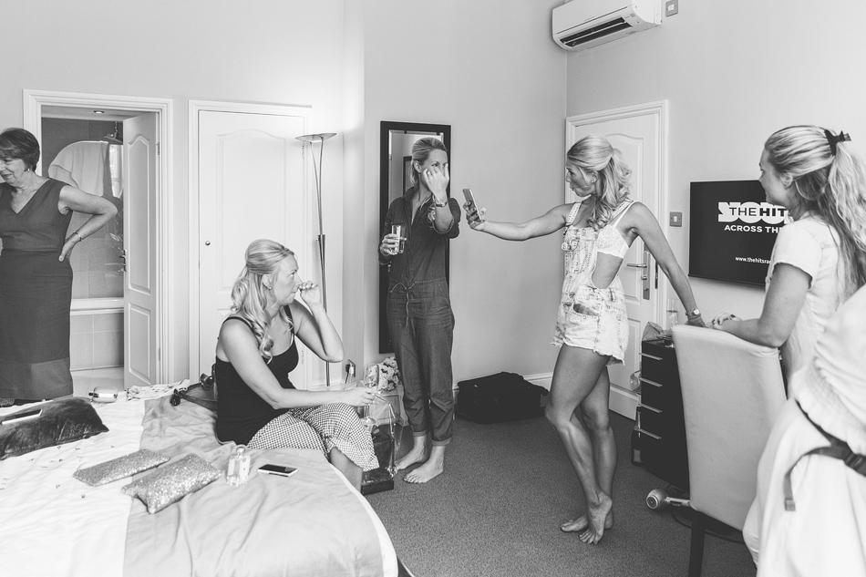 PUTNEY_WEDDING_PHOTOGRAPHY_005