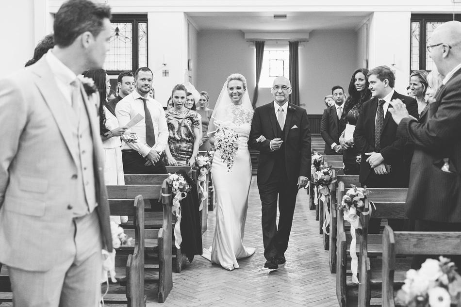 PUTNEY_WEDDING_PHOTOGRAPHY_011