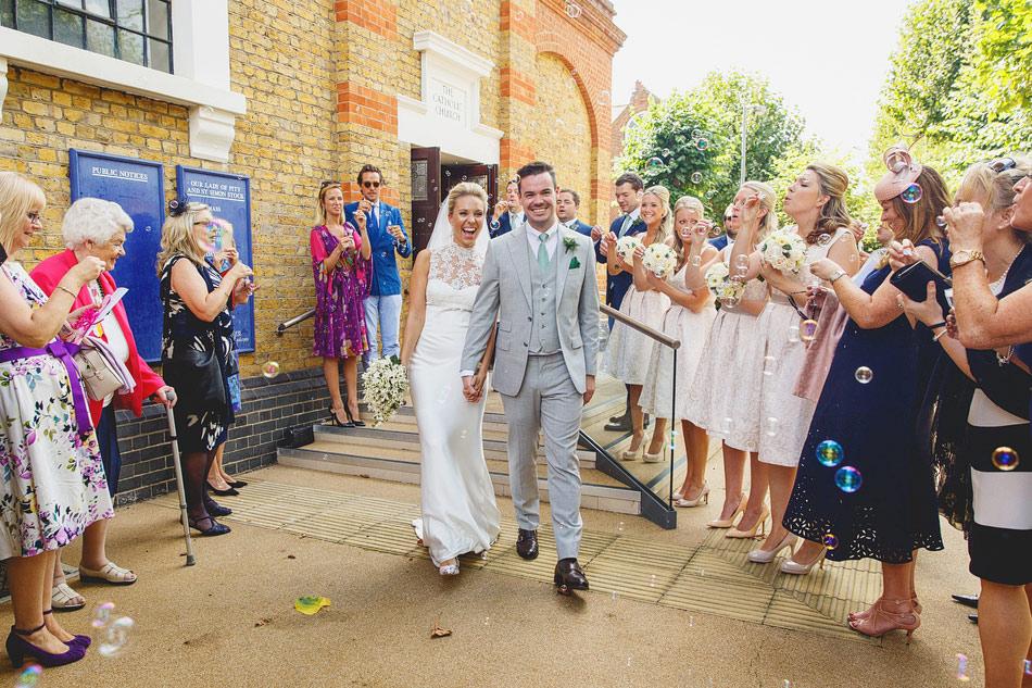 PUTNEY_WEDDING_PHOTOGRAPHY_016