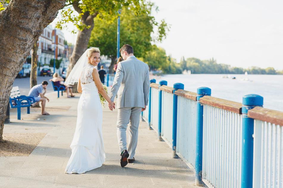 PUTNEY_WEDDING_PHOTOGRAPHY_038