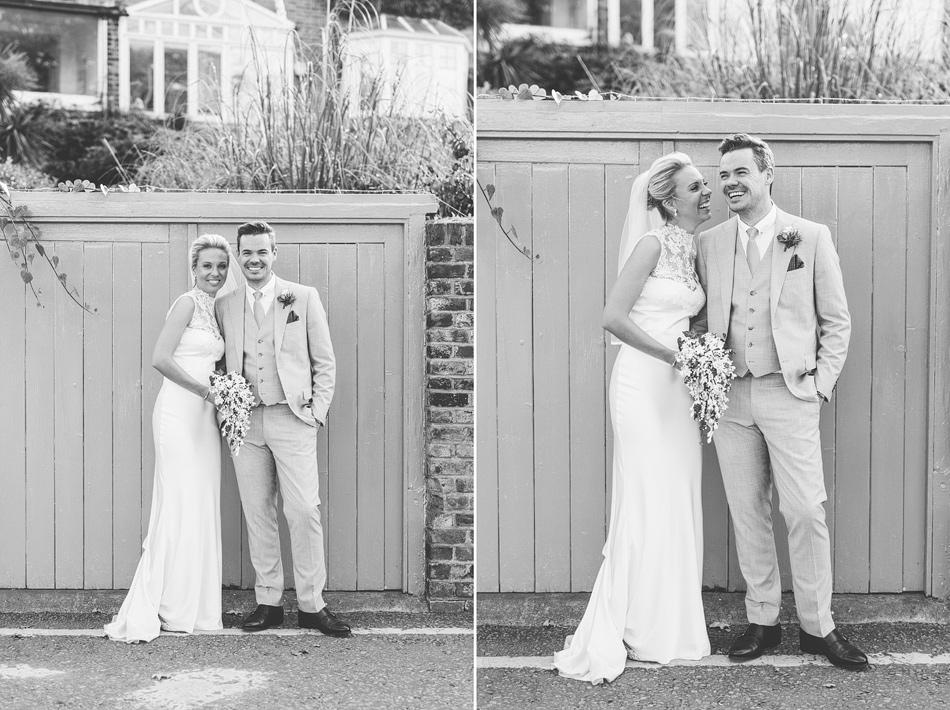 PUTNEY_WEDDING_PHOTOGRAPHY_039