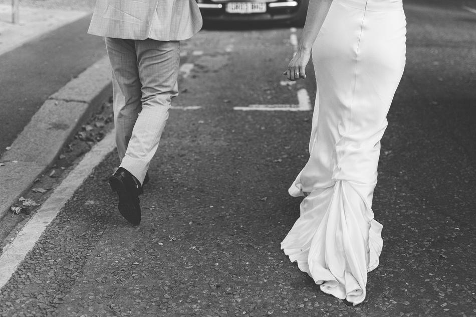 PUTNEY_WEDDING_PHOTOGRAPHY_045