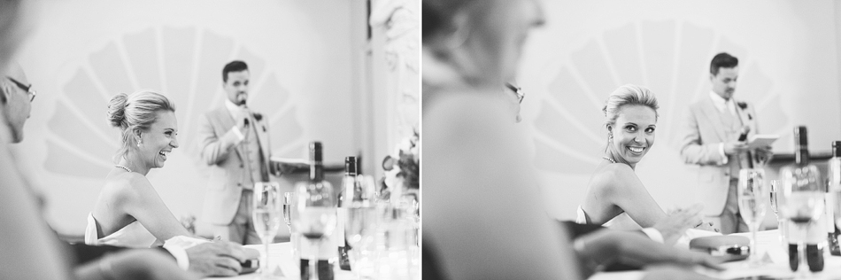 PUTNEY_WEDDING_PHOTOGRAPHY_052