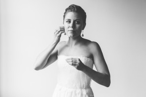 Loft Studios wedding photography