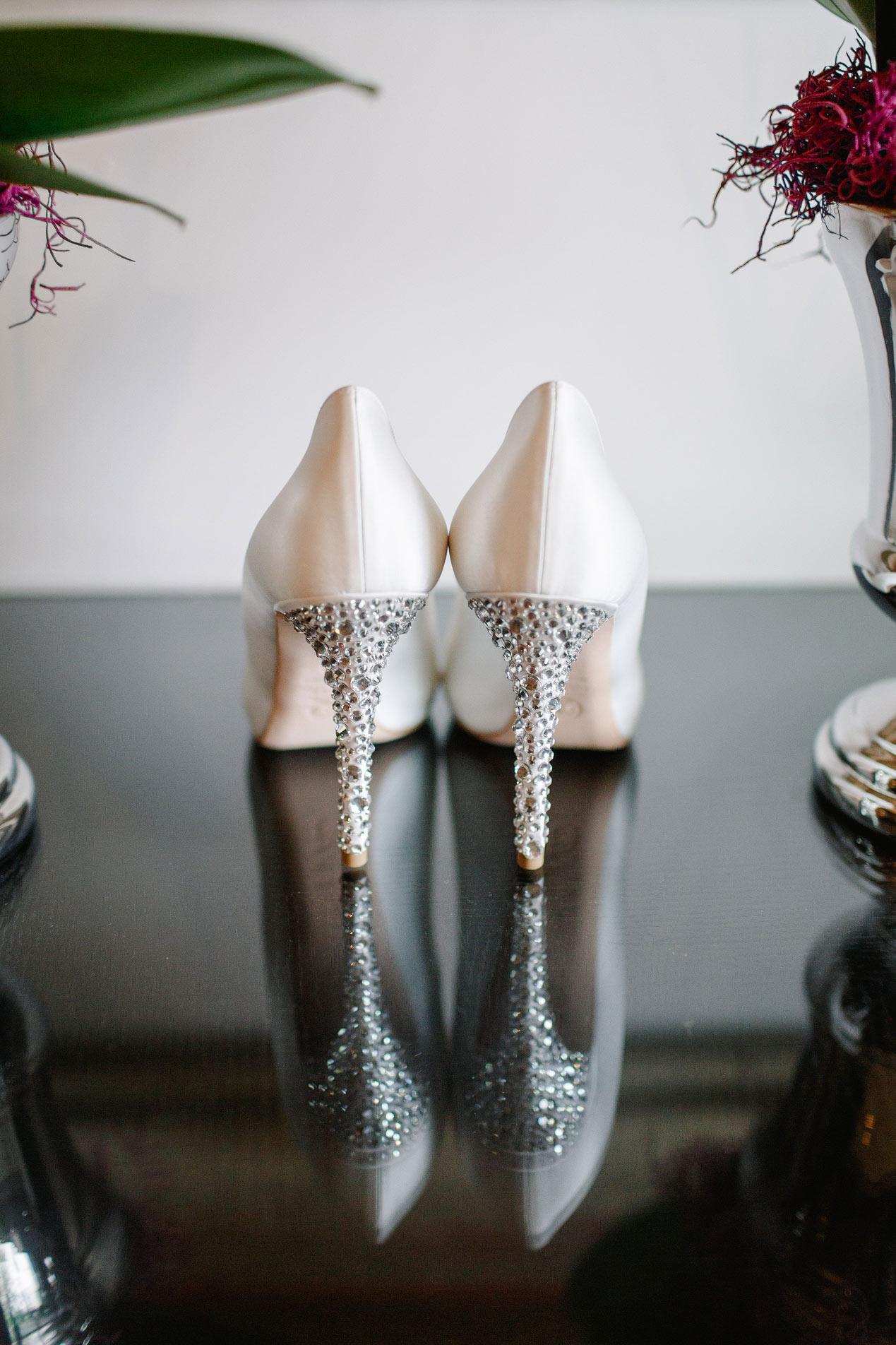 London_wedding_photographer_12