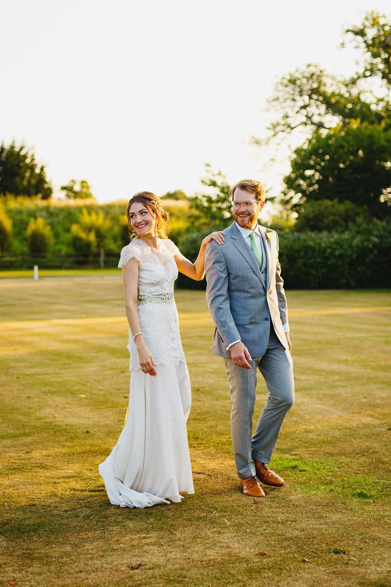 London_wedding_photographer_16