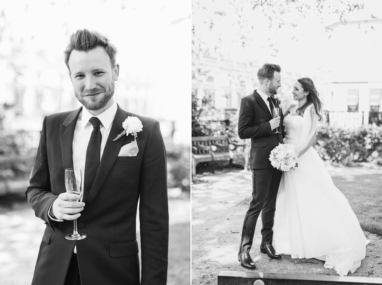 London_wedding_photographer_17