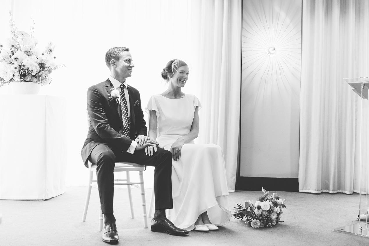 London_wedding_photographer_19