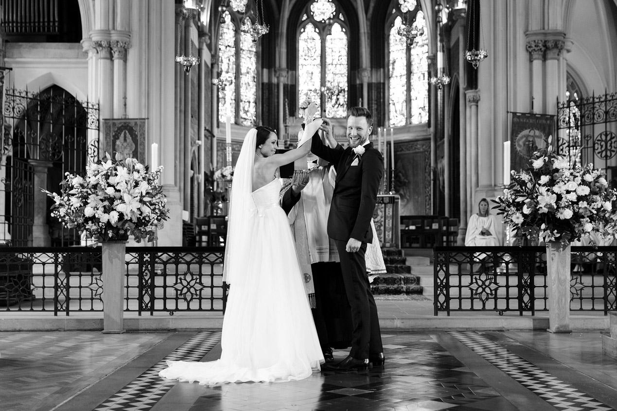 London_wedding_photographer_22