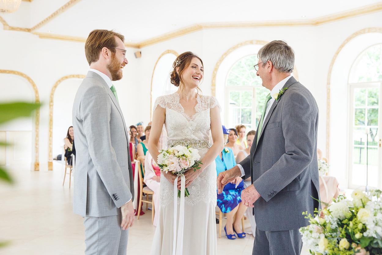 London_wedding_photographer_24
