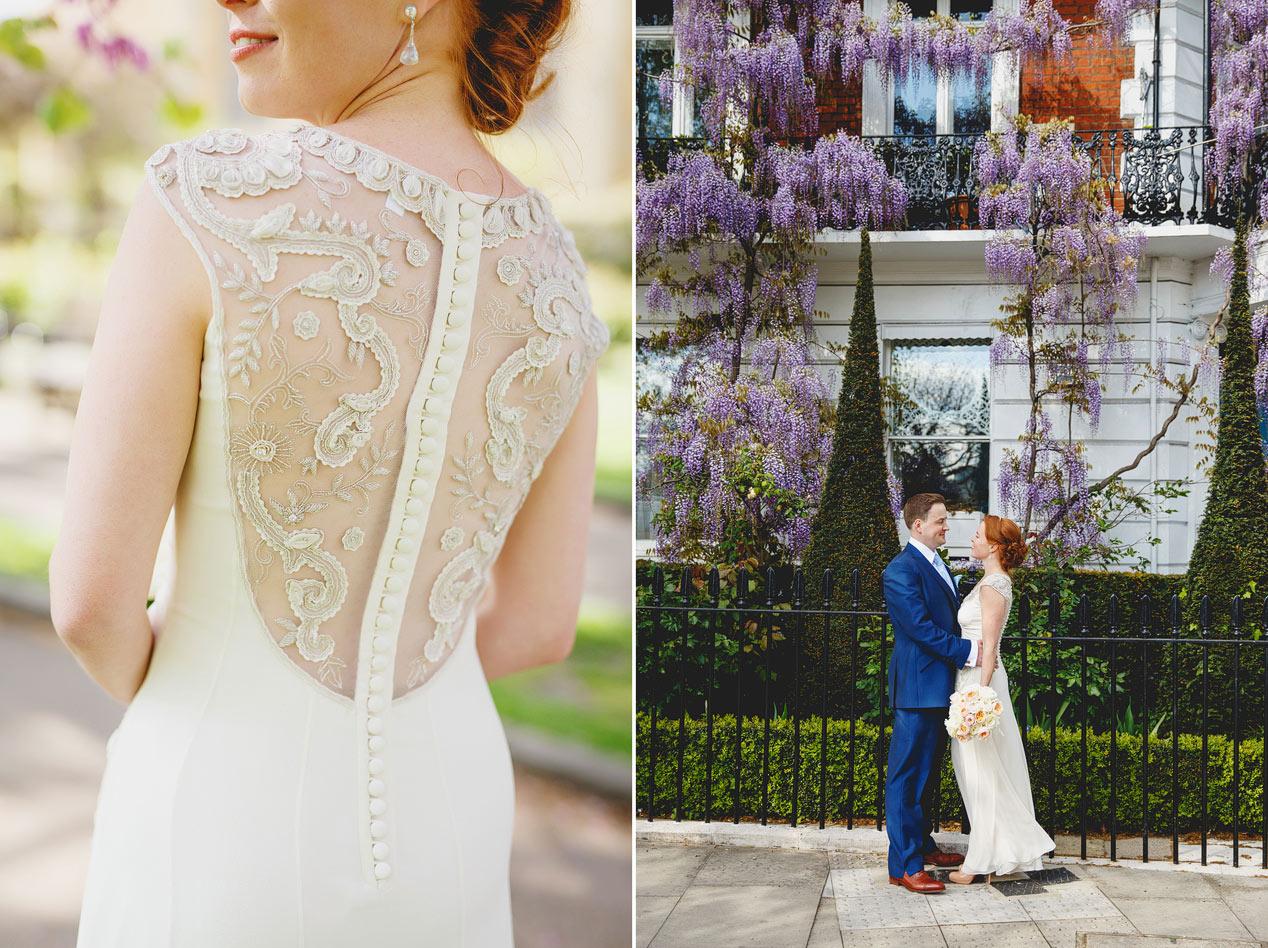 London_wedding_photographer_25