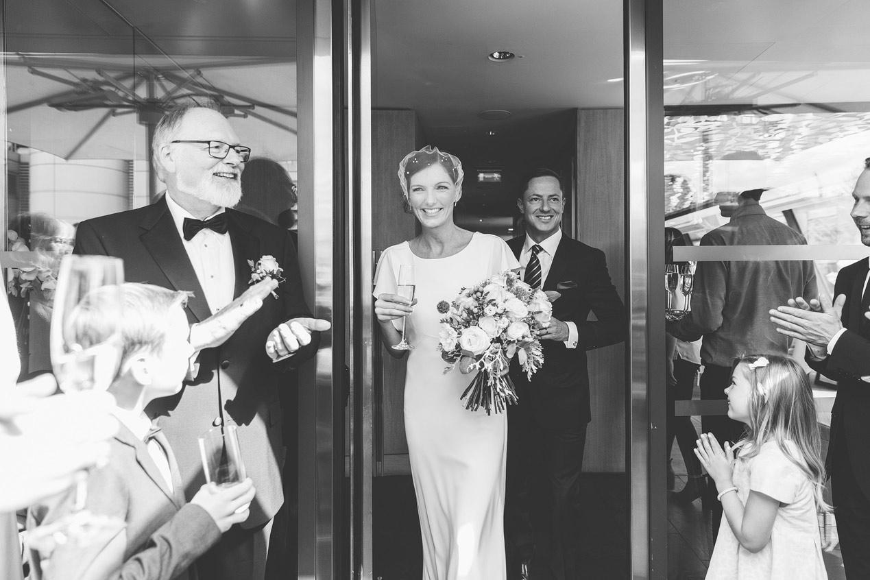 London_wedding_photographer_26