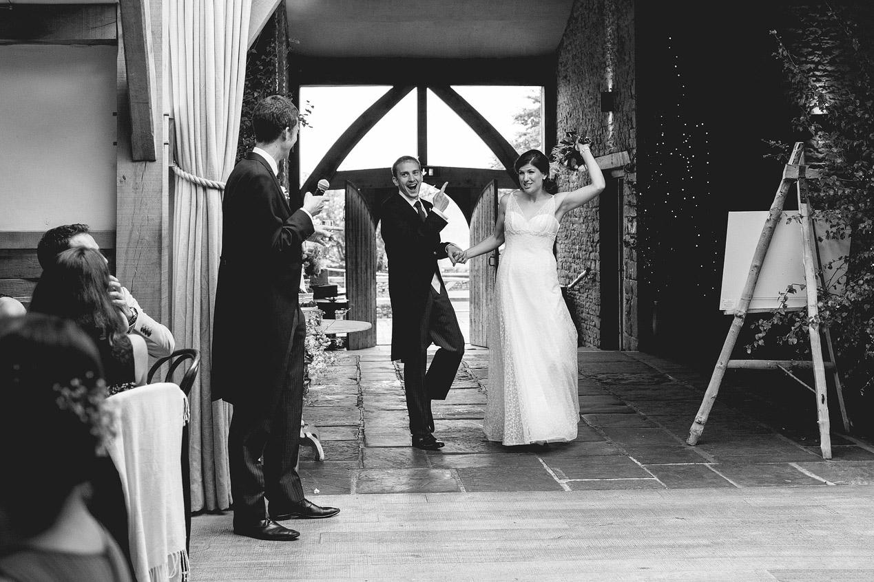 London_wedding_photographer_28