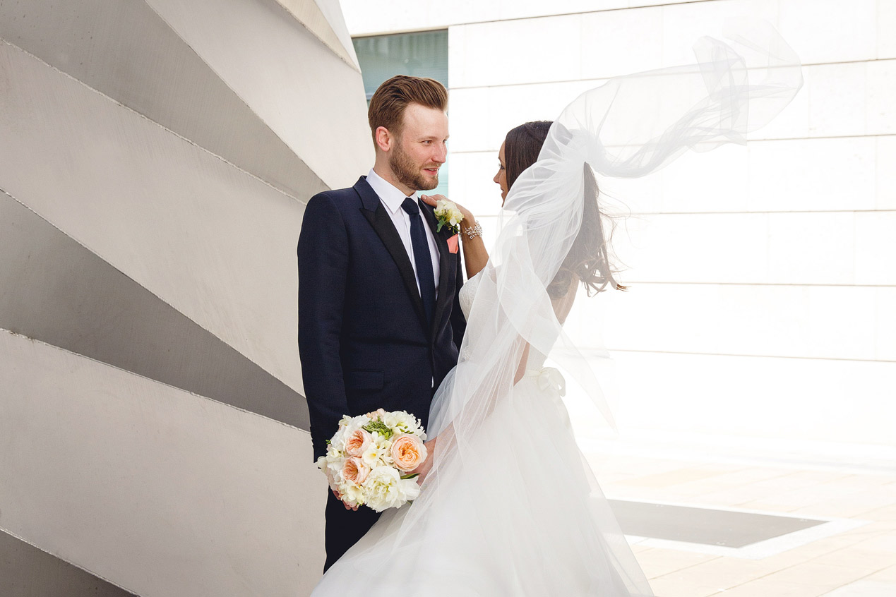 London_wedding_photographer_31