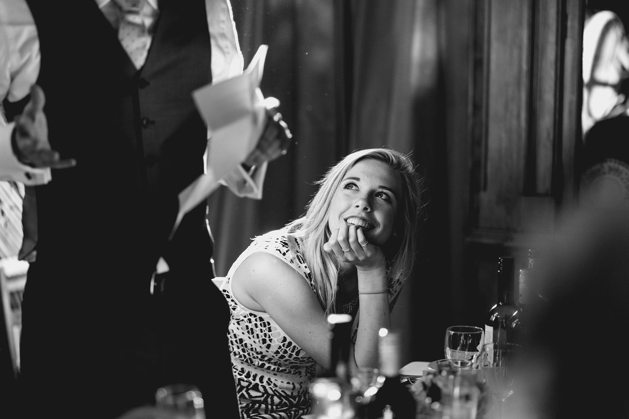 London_wedding_photographer_35