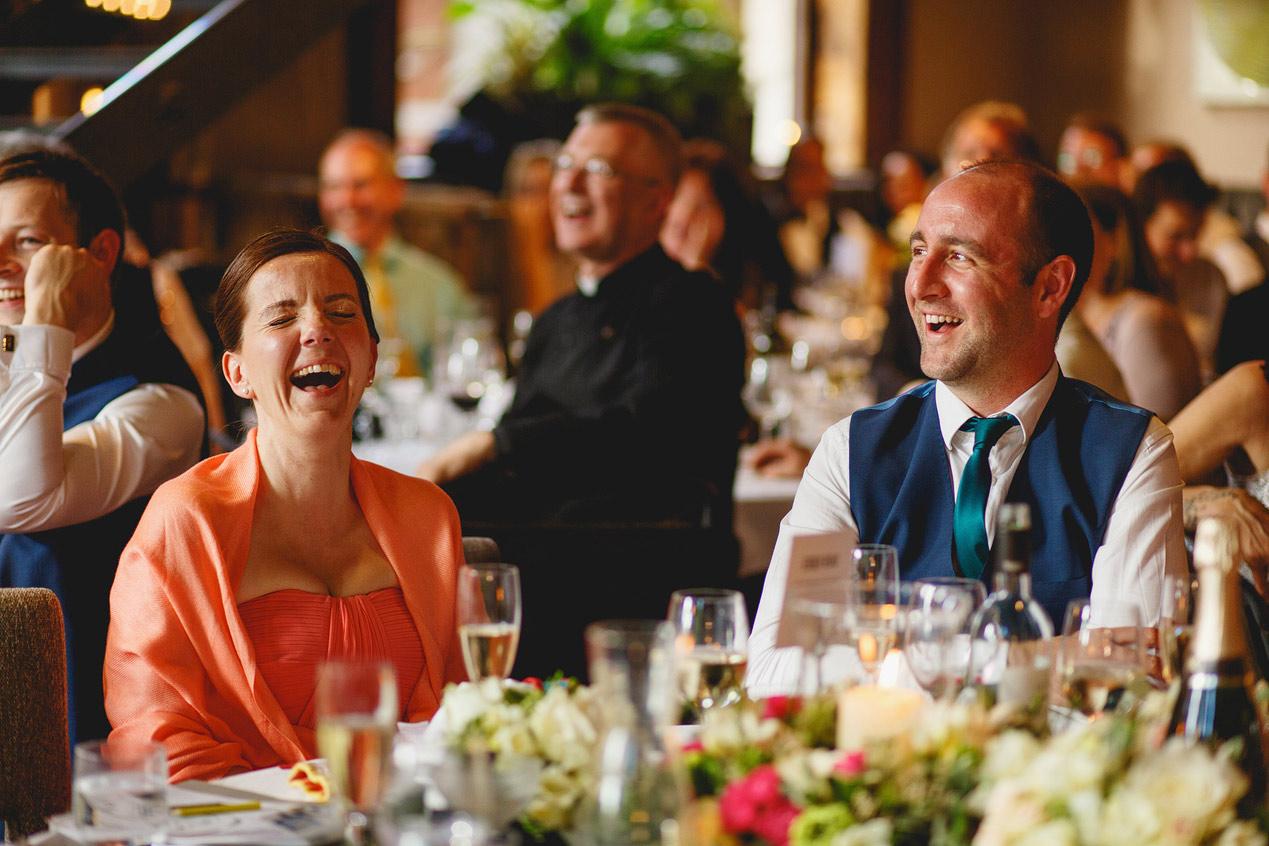 London_wedding_photographer_37