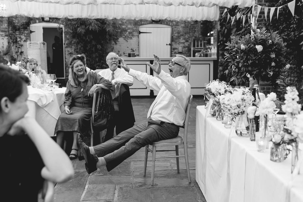 London_wedding_photographer_44