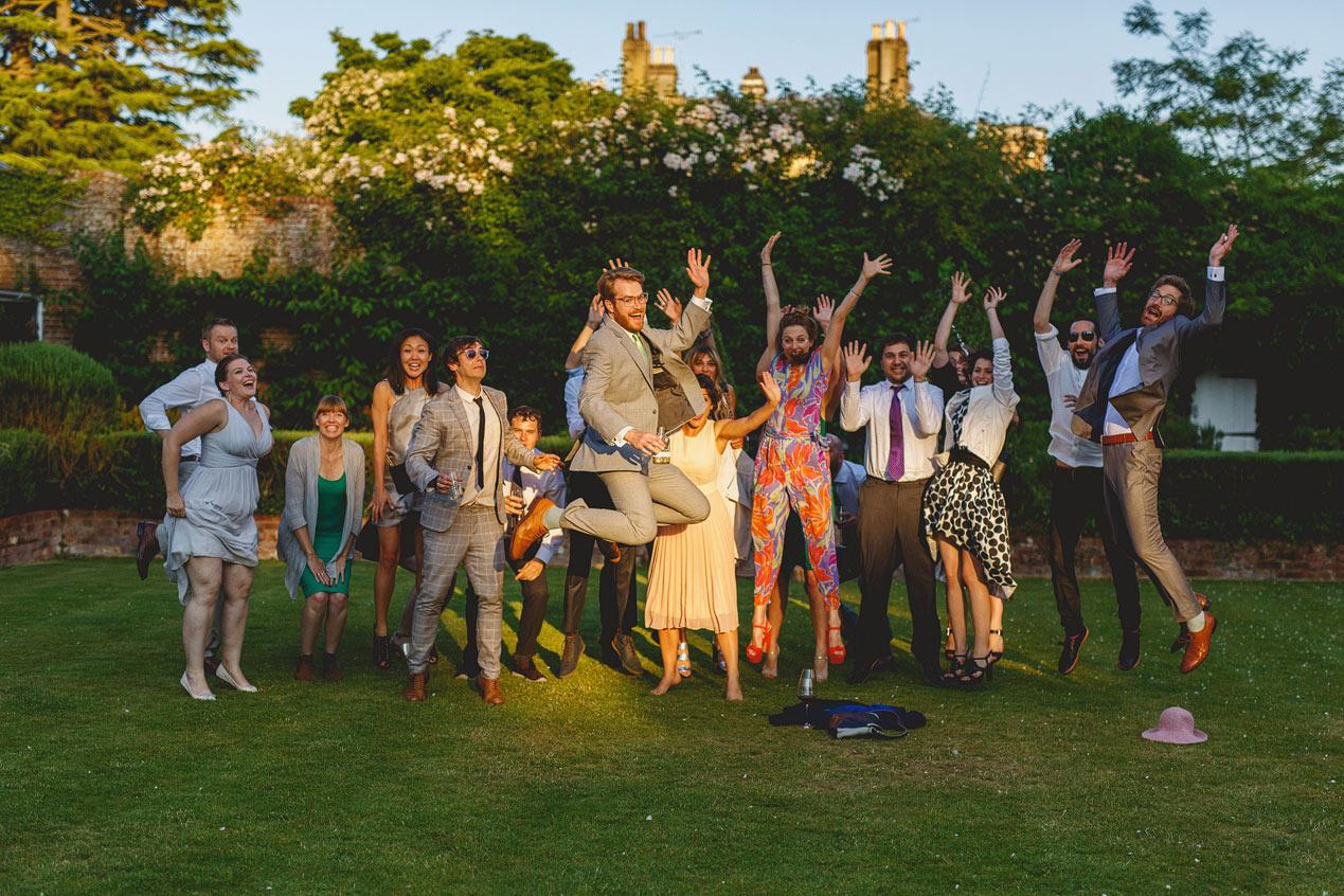 London_wedding_photographer_45