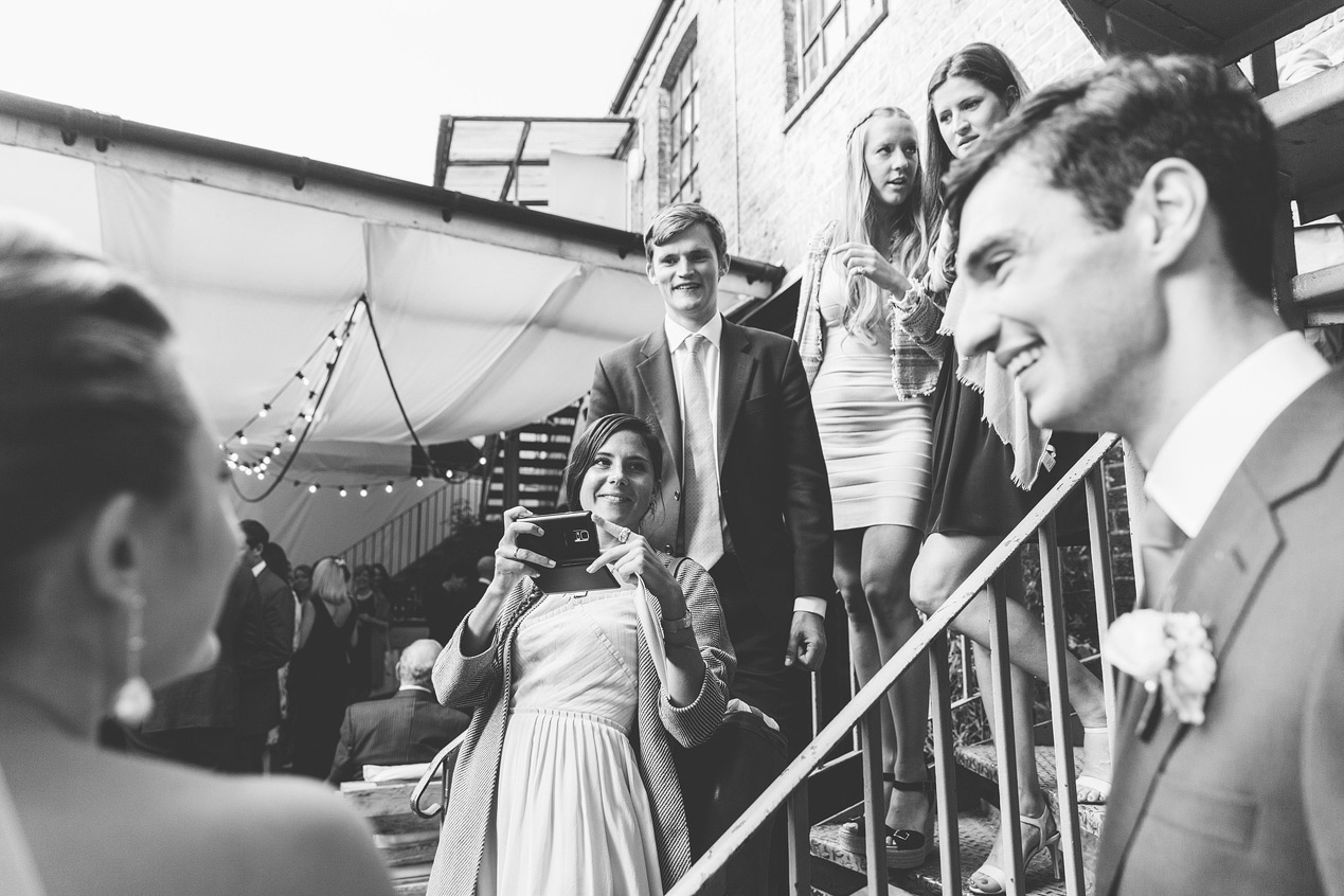 London_wedding_photographer_48