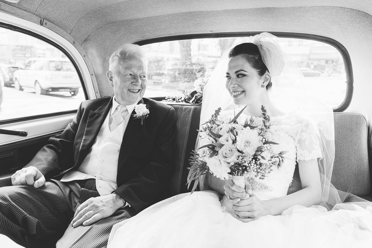London_wedding_photographer_54