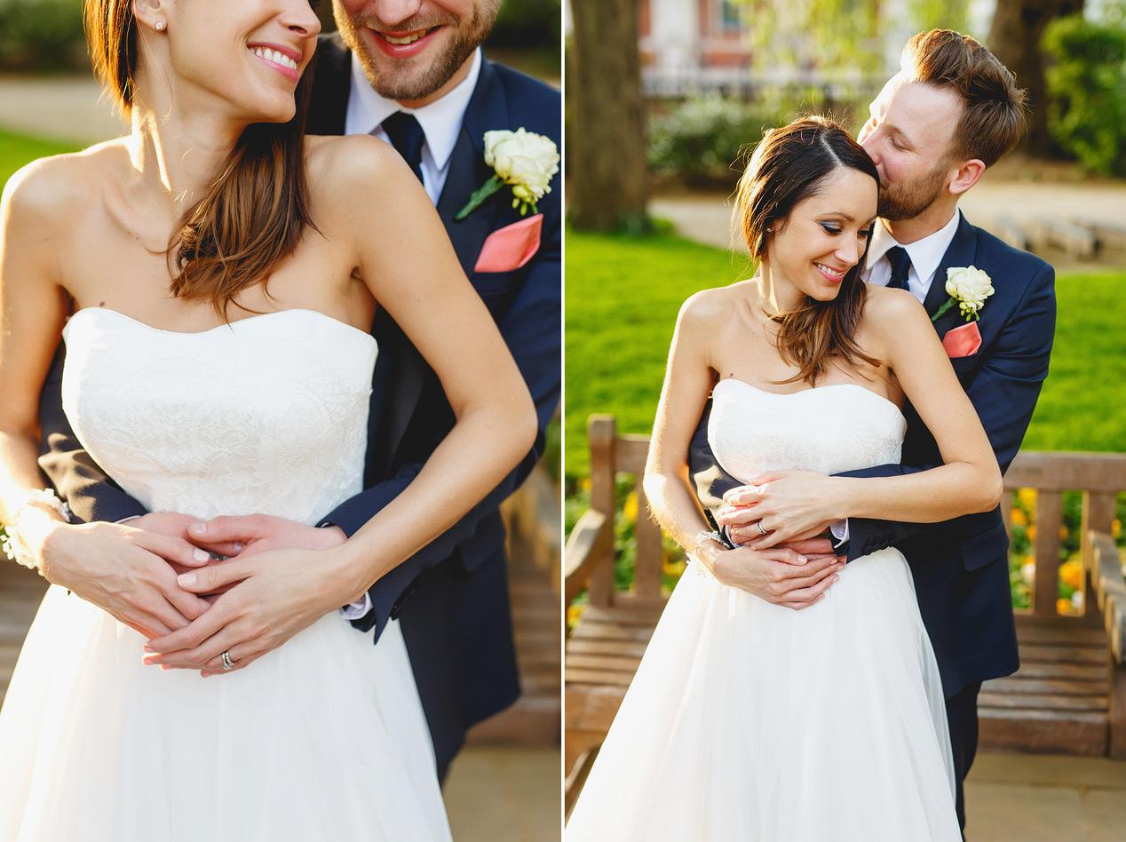 London_wedding_photographer_55