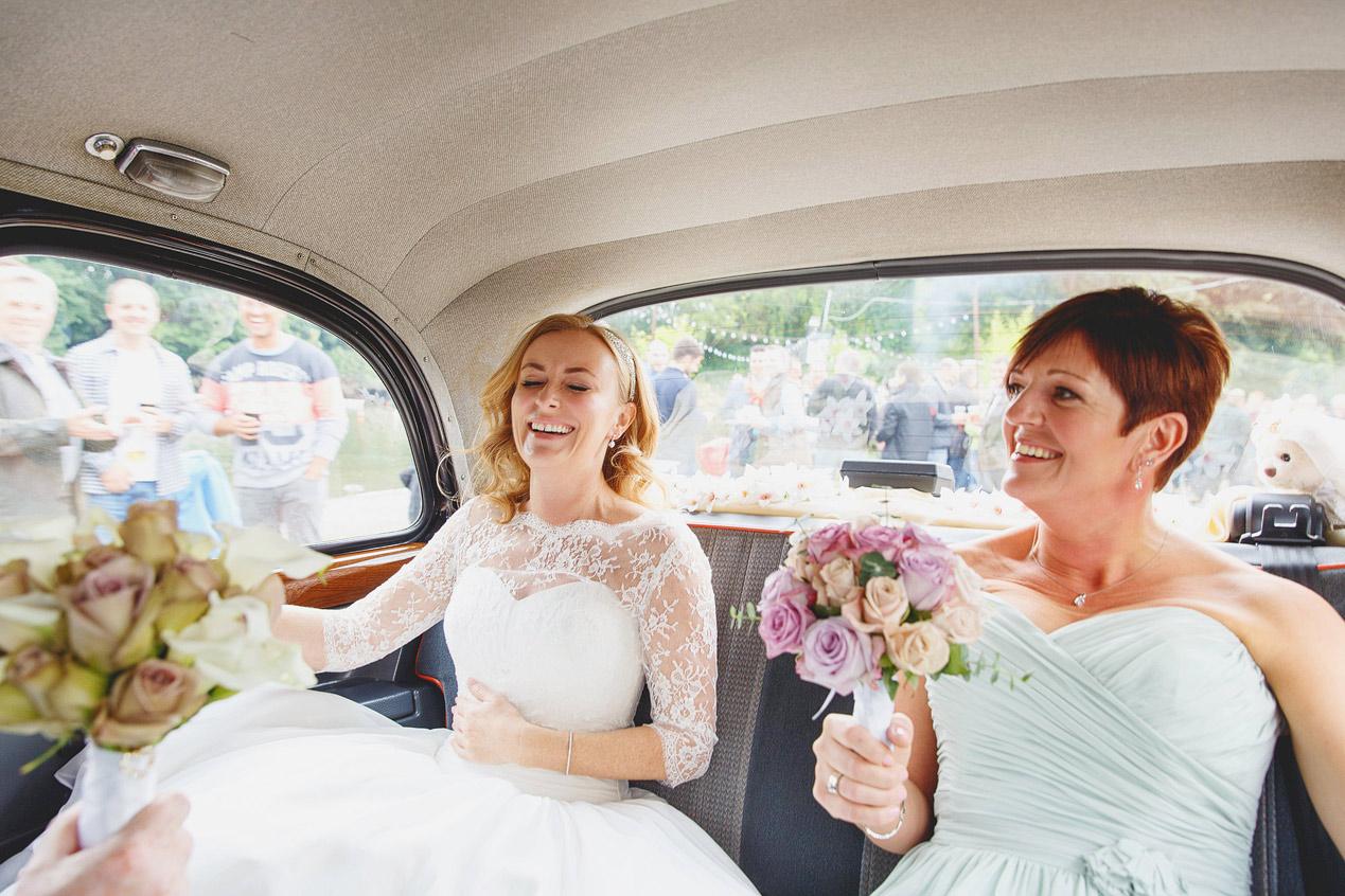 London_wedding_photographer_56