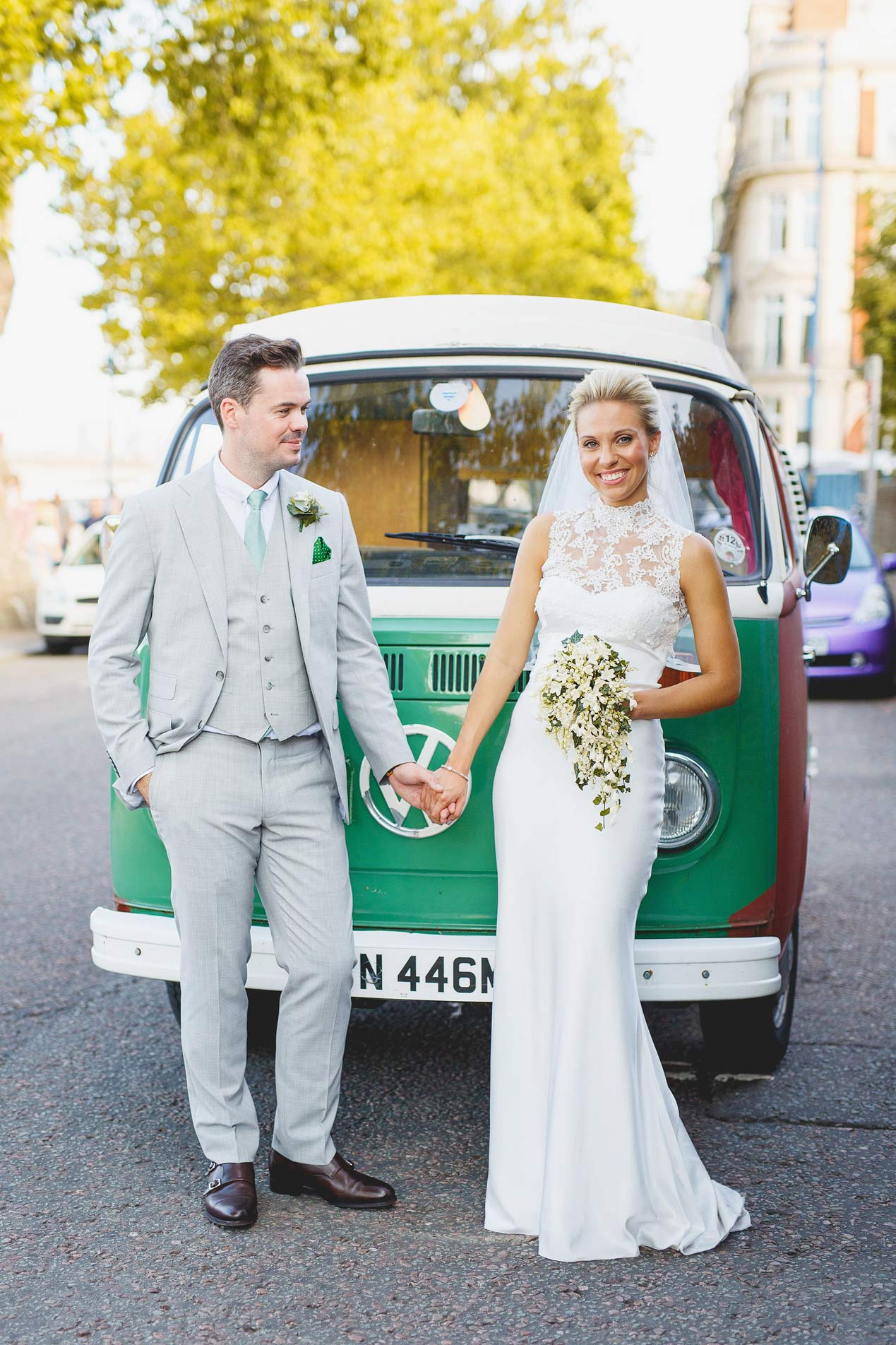 London_wedding_photographer_60
