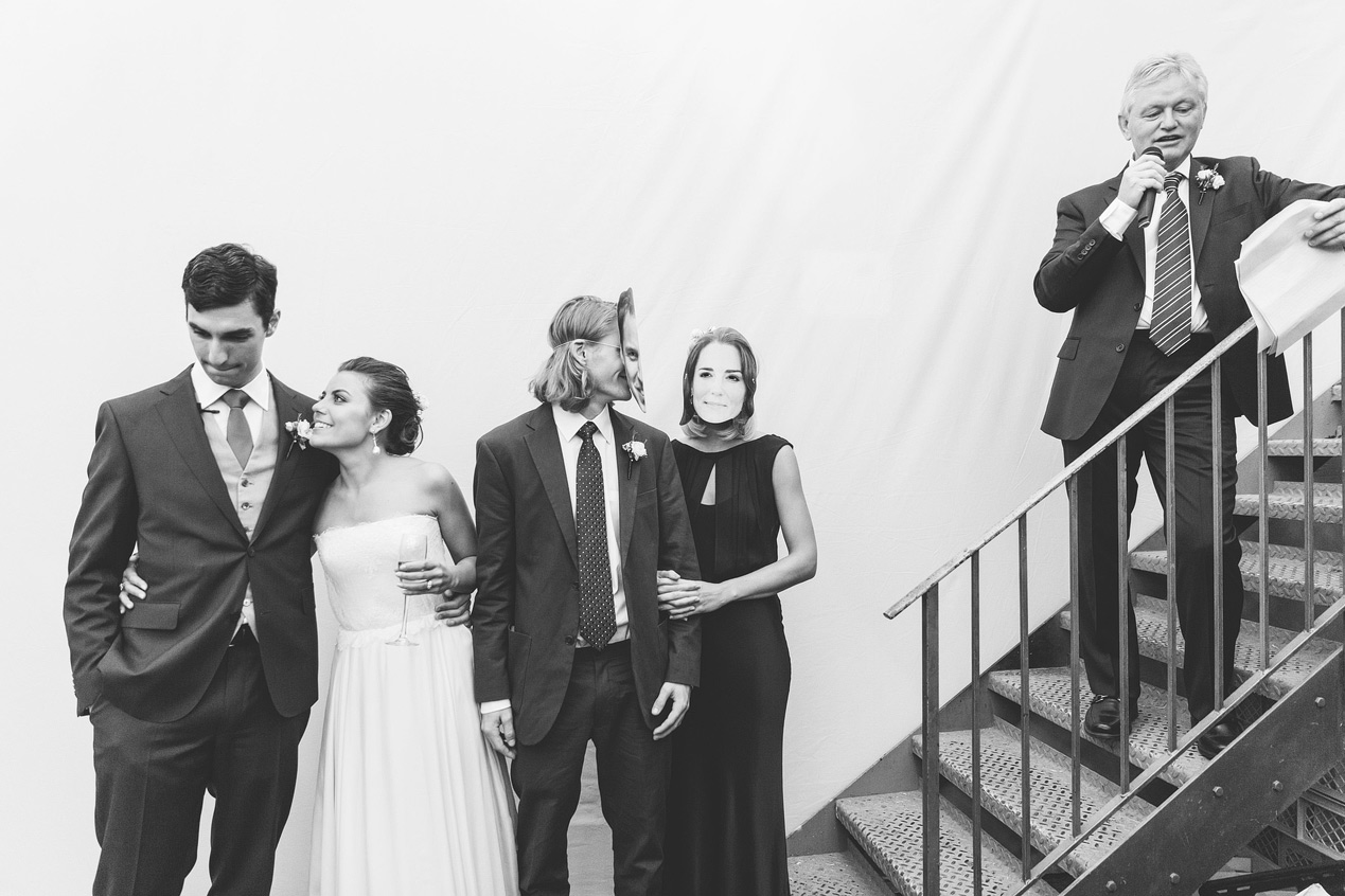 London_wedding_photographer_61