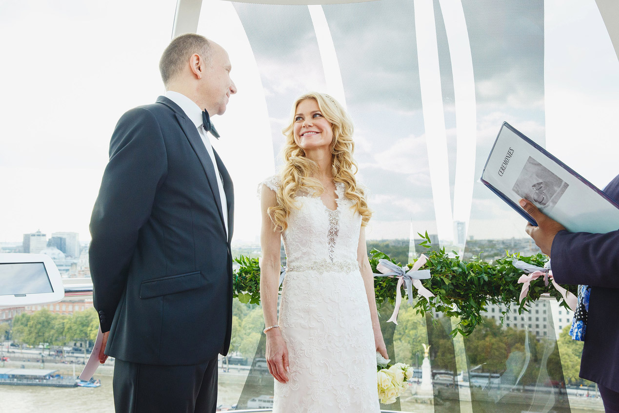 London_wedding_photographer_62