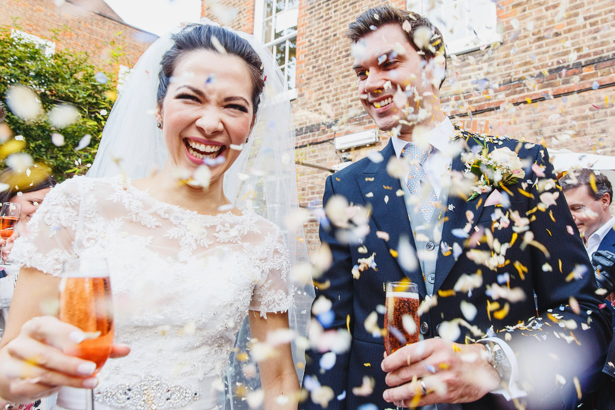London_wedding_photographer_64