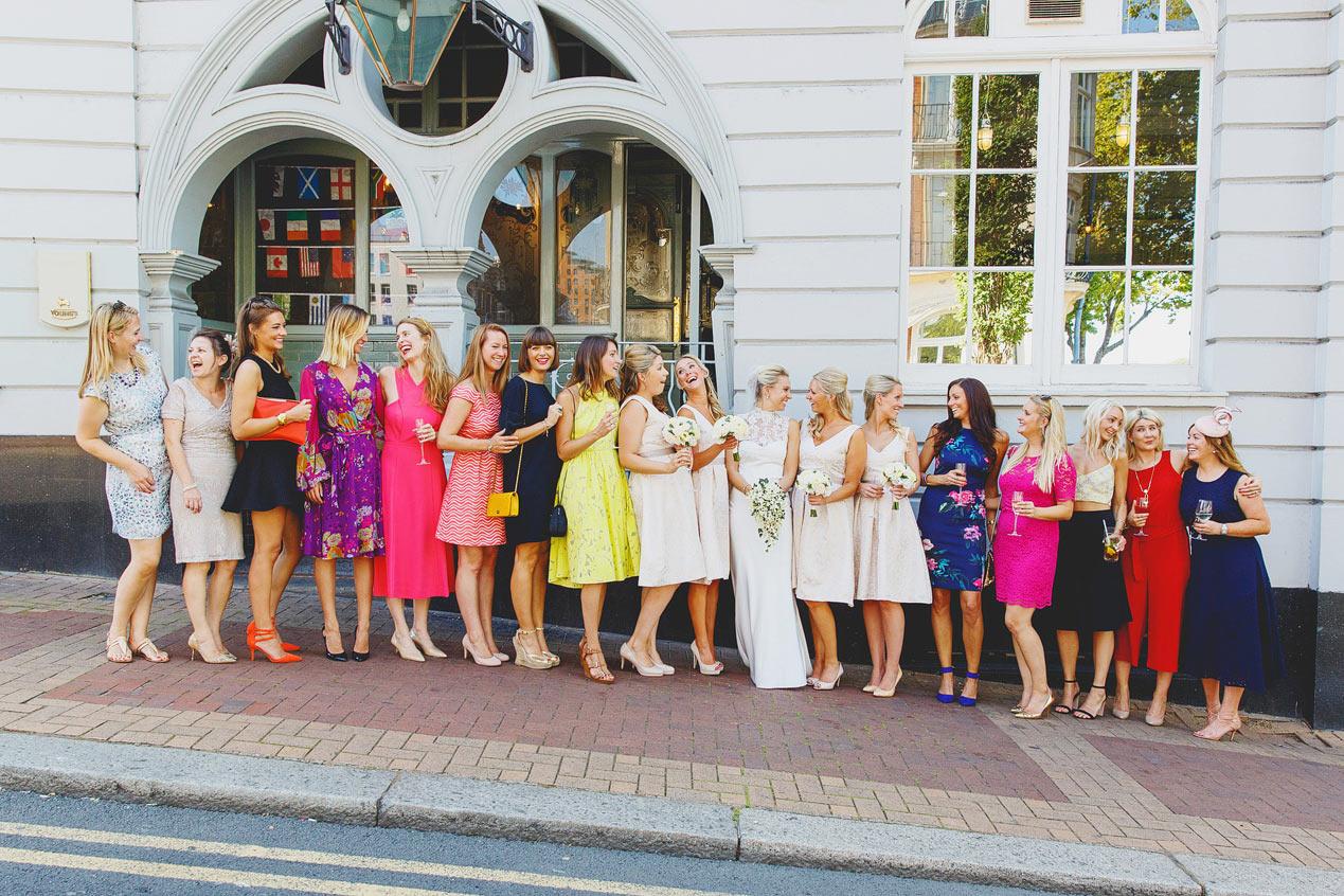 London_wedding_photographer_65